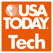USA Today Tech