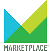 Marketplace Mid-Day Update